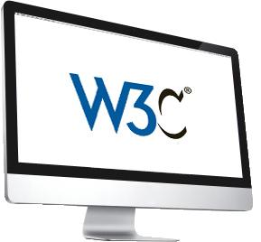 HTML5 nach w3c