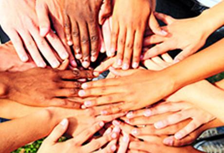 Praxis ohne Grenzen - Webseite