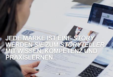 Wordpress Webdesign in Hamburg