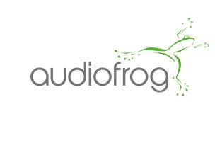 audio thumb