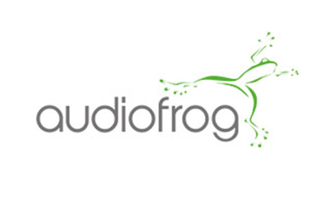 audiofrog-thumb