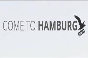 cometohamburg thumb