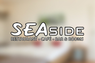 seaside thmb