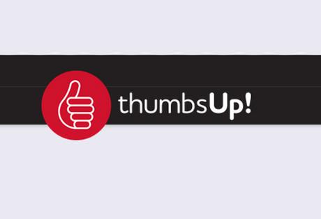 thumbsup-thumb