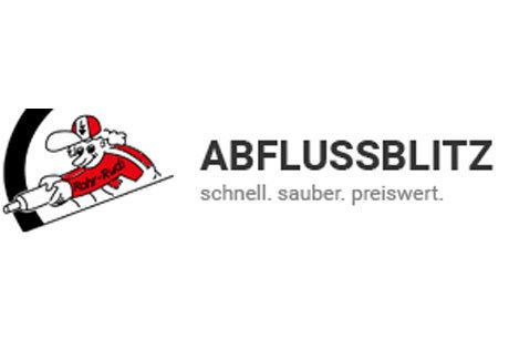 abflussblitz-thmb