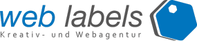 Shopware & Web-Agentur Hamburg / Lübeck - Web Labels