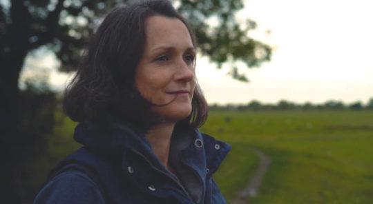 Naturheilpraxis Katja Weichert