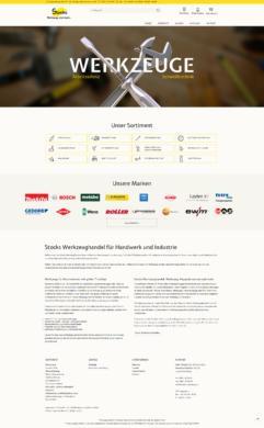 Herm. Stocks & Co. (GmbH & Co.)