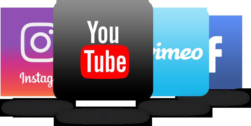 Imagevideo / Imagefilm erstellen lassen mit Web Labels