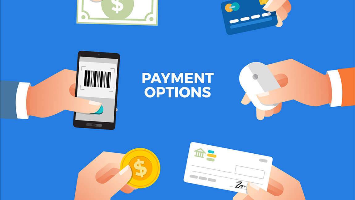 mollie als All-in-One-Zahlungsdienstleister für Shopware