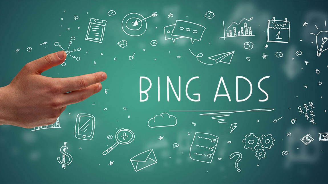 Was ist Microsoft Advertising und wo liegen die Vorteile?