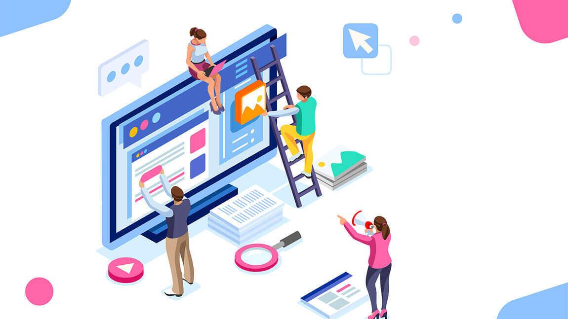 Google/Bing Ads Kampagnen-Erstellung ohne Abo-Vertrag
