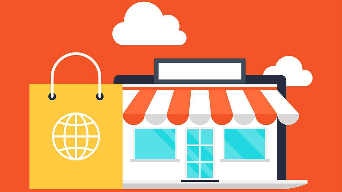 Mit Web Labels startest Du auf kaufland.de durch