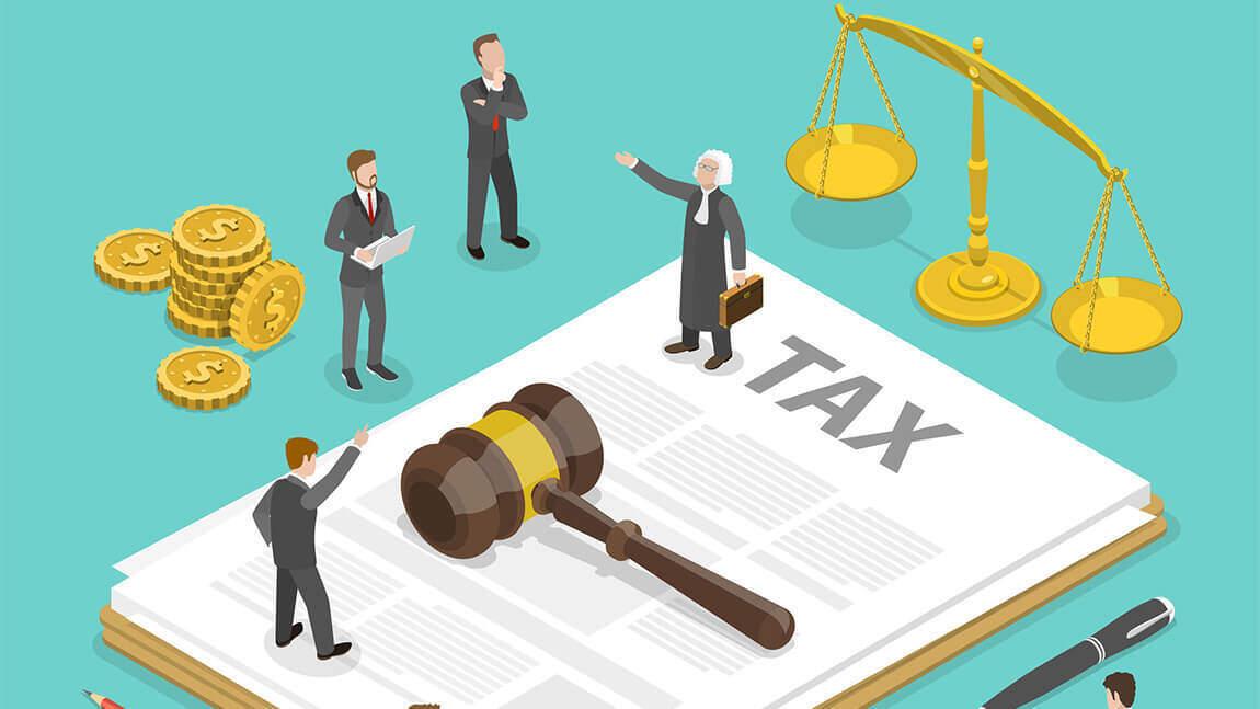 Neue Regelungen für Online-Händler ab dem 1. Juli: Umsatzsteuerreform, Lieferschwellen und One-Stop-Shop (OSS)