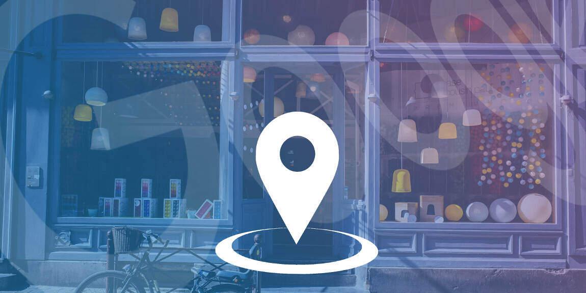 Lokale Produktverfügbarkeit bei Google: Steigere deine Ladenbesuche
